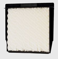 New ESSICK 1040 Air Evaporator Pad Super Wick Humidifier Filter Bemis NIP Single