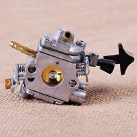 Carburetor Carb for Stihl BR500 BR550 BR600 Backpack Blower C1Q-S183 Engine Part