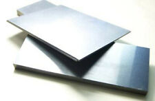 High purity Nickel Plate Sheet For Electroplating Nickel Anode Ni ≥ 99.99%