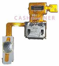 Toma de carga Flex Cable USB revertido Connector port cable lg optimus black p970