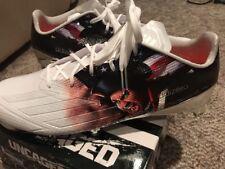 ADIDAS ADIZERO 5 STAR 5.0 UNCAGED PATRIOT FOOTBALL CLEATS SHOES MENS AQ7717 12