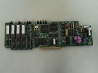 BRISTOL BABCOCK 392018-04-7 USPP 392018047 CPU BOARD MODULE CARD