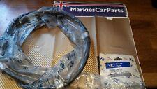 HYUNDAI ELANTRA LANTRA HANDBRAKE CABLE PARKING BRAKE CABLE 1990-95 5976028610