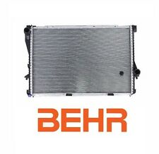 For BMW E39 525i 528i 530i 540i 1999-2003 Radiator OEM 17111436060