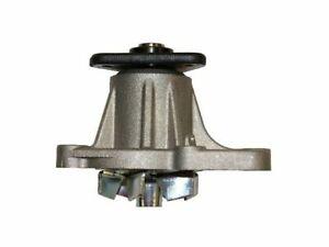 For 2010-2012 Hyundai Tucson Water Pump 96581GH 2011