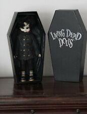 Living Dead Doll Thump series 31
