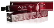 L'Oreal Majirel - Majirouge Tintura 50 ml -Marroni caldi-rossi-rame-dorati