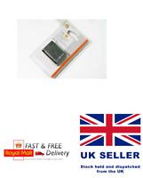 NP-FZ100 NPFZ100 Battery For Sony ILCE-9 A9 A7RM3 A7RIII A7R3 UK STOCK
