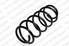 KILEN 20920 pour OPEL ASTRA Hatch FWD Front Coil Spring
