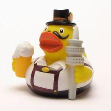 Pato De Goma Ciudad Pato ® Munich Bath Duck