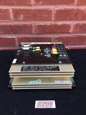 DC Drive Seco Model 9800