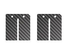 JOllify Carbon Membrane für Honda MTX 80 C (HD06) #288e