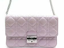 Sacs et sacs à main Dior pour femme