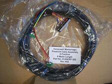 Honeywell MasterLogic I/O Cable 51306787-302 6 Position 8 Meter (ML200 Series)