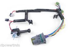 4L60E 4L65E New Rostra Internal Wire Harness 1993-2002 w/ Lock Up Solenoid Chevy