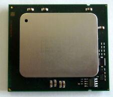 Xeon LGA 2011/Socket R Computer Processors (CPUs)