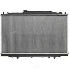 Radiator Spectra CU2599 fits 03-04 Honda Accord