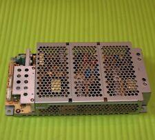 """POWER Supply Board Mirai DTL-332M200 T3212G 32"""" LCD TV PCB FSP190-4F04 REV:1"""