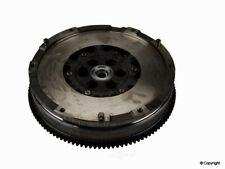 Clutch Flywheel fits 2006-2013 BMW 328i 128i Z4  WD EXPRESS