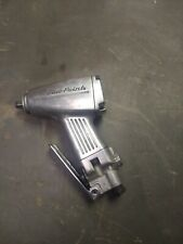 Blue Point 38 Air Impact Wrench At 300d
