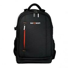 K&F Concept Large Capacity DSLR Camera Backpack Waterproof Rain Cover *NEW*!!!