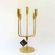 Mittel mehrarmige Deko Kerzenleuchter günstig kaufen | eBay