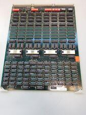 Lectra 22384d placa base