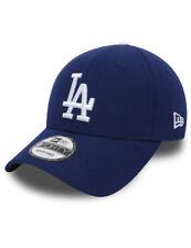 Il Era MLB New Lega Tappo in Blu