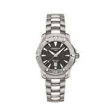 Certina C032.251.11.051.09 DS Action Lady Wristwatch
