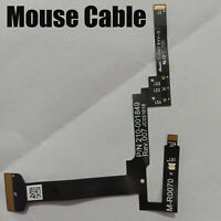Für Logitech G Pro Wireless Maus Motherboard Flexkabel Kabel Reperatur-Teile NLI