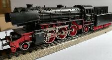 Loco vapeur vintage Märklin DA 800