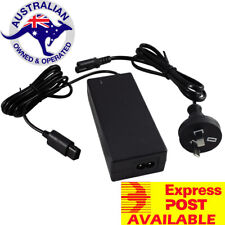 POWER SUPPLY AU / CABLE / LEAD for Nintendo Gamecube consoles