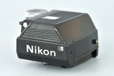 Nikon DP-1 Photomic Viewfinder for F2