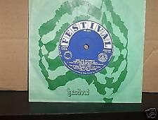 Bing Crosby Single Pop Vinyl Records