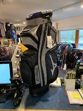 Mizuno BR-D4c Cart Bag New