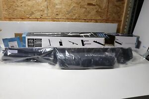 Ultimate Support APEX AX-48 ProPlus Keyboard Stand Black Small Cosmetic Damage