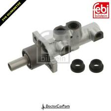Brake Master Cylinder FOR VW BEETLE 1Y 02->10 CHOICE2/2 1.4 1.6 1.8 1.9 2.0 1Y7