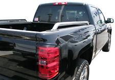 """Truck Bed Side Rail-69.3"""" Bed Steelcraft 602247"""