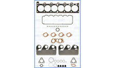 Genuine AJUSA OEM Replacement Cylinder Head Gasket Seal Set [52057300]