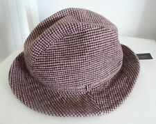 Marks and Spencer Fedora/Trilby Hats for Women