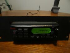Uniden Bct7 Bear Tracker 800 Uhf Cb Scanner Police Fire News Weather-Used