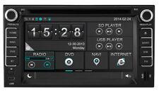 Logiciels GPS DVD pour véhicule Kia