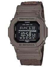 Casio Gls-5600cl-5er Gls-5600cl-5jf G-shock G-lide Winter Limited