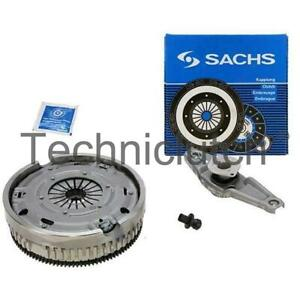 CLUTCH FLYWHEEL BEARING FOR SMART CITY-COUPE FORTWO CABRIO 450 DIESEL 800 CDI