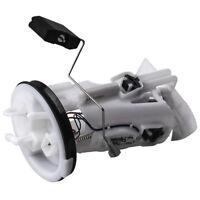 Pompes à essence pompe à essence carburant-foerdereinheit Pour BMW 3er E46 316i