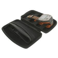 Tasche für Garmin Forerunner 310 XT 310XT Schutz Hülle GPS Pulsgurt Anti-Schock