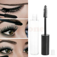 10mL Empty Eyelashes Tube Mascara Container Bottle Vial Makeup Cosmetic new