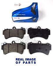 Porsche Cayenne 955 S 4.8 Genuine Allied Nippon Front Brake Pads Set