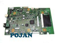 CC370-60001 FIT FOR HP Laserjet M2727 NF MFP FORMATTER BOARD -Main logic board