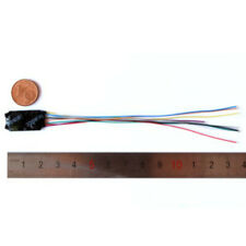 LaisDcc Decoder Chip 9 Wire Part No. 860014 DCC